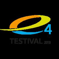 e4_Logo 1zu1_testival hockenheim_cmyk_colour
