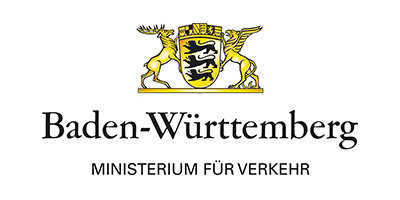 Badenwürttemberg