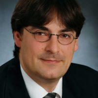Prof. Dr. Markus Grottke