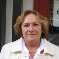 Ingrid Kuehnel