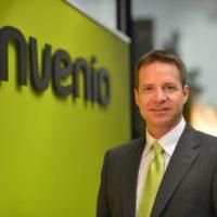 Vorstand-invenio-AG