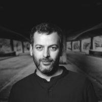 Matthias Lingner