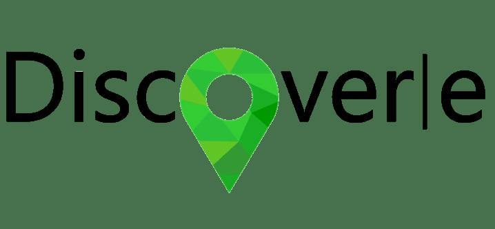 Discover|e