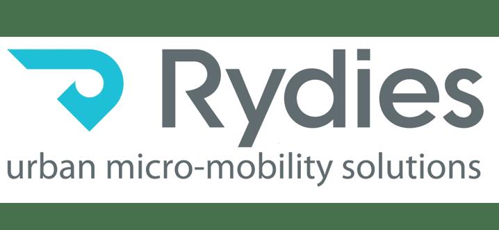 Rydies